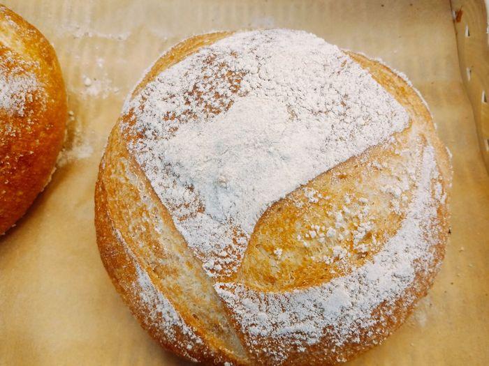 bake Home Made