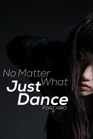 No Matter What Dance Dancing Dancer DANCE ♥ Like Likeforlike Like4like Forzdancers Followback Followme Follow Follow4follow Forzhiro Picoftheday Quotes That's Me