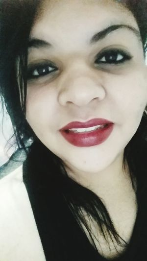 Sexylips That's Me