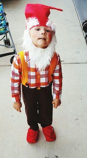 Childhood Mybaby Costumes Mykidsarecoolerthanme