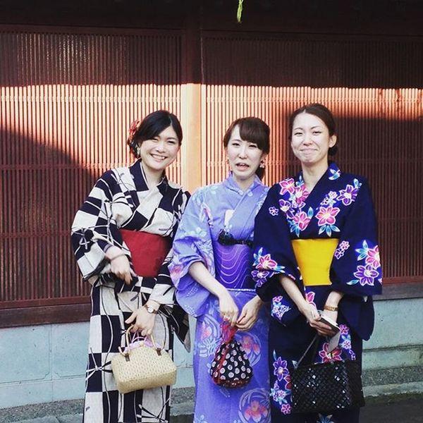 Great travel times in Tokyo 🇯🇵 KAWAII Mori Morikei Shironuri Harajuku Japan Japanesestreetfashion Ilovetravel Fashion Travelphotography Travelblogger Traveller ASIA