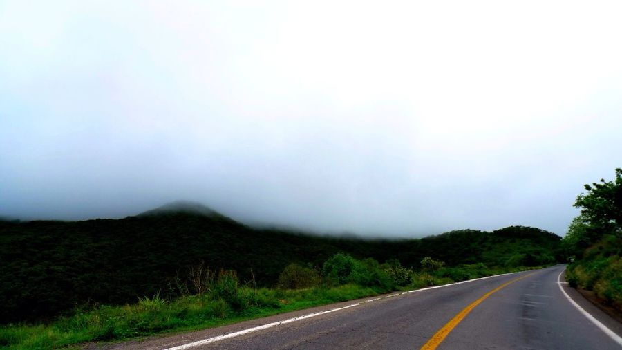 On The Road With BlaBlaCar WeAreJuxt.com EyeEm Best Shots Exploring