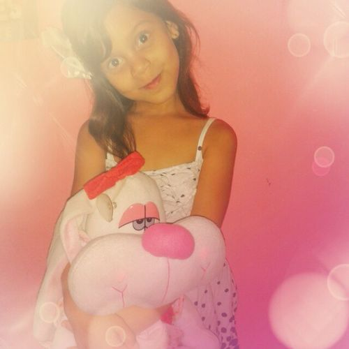 Camila♥ Pretty Cute Litlle Sweet love funny