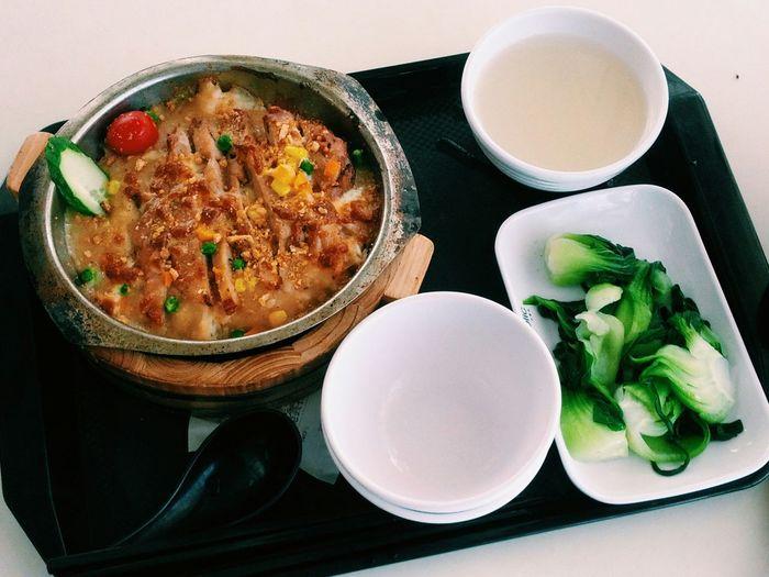 The Foodie - 2015 EyeEm Awards Mealtime Foodphotography Hongkongfood Food Porn Awards