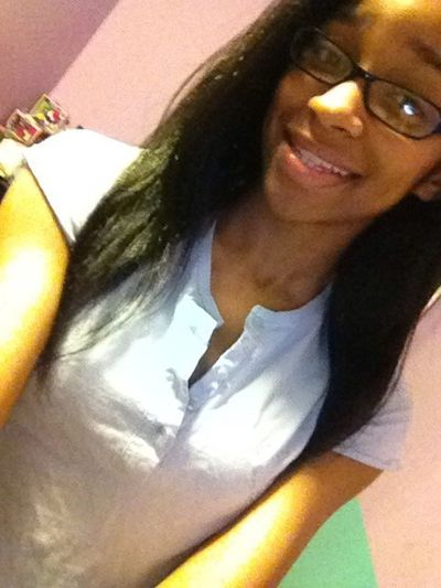 Fake Smile And Move On <3