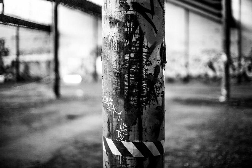 Bradmills // Yaraville, Melbourne AUS Graffiti Art Bradmll Bokeh Ruined Building Graffiti Architecture Graffiti Wall Melbourne Art Focus On Foreground Graffporn Yarraville Close-up Graffitiart No People Graff Graf Indoors  Factory Bradmill Outdoors Graffiti & Streetart Indoors  Built Structure Indoors