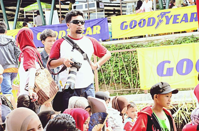 Thank you for the candid picture chaw Razhar Goodyear Canon60d