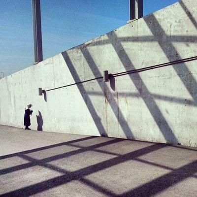 Uzunçayır Whpgeometry Tv_silhouettes_urban