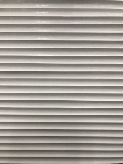 Metal blinds background and texture, Metal blinds for window Iron Office Abstract Architecture Backgrounds Blinds Built Structure Close-up Full Frame In A Row Indoors  Metal Metal Blinds No People Pattern Protection Security Silver Colored Steel Texture Striped Textured  Textured Effect Wall - Building Feature White Color Window