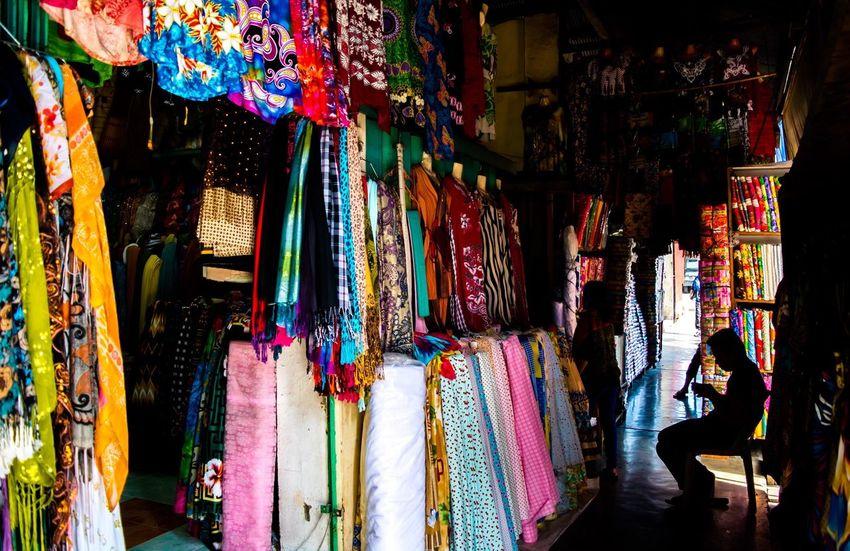 Canelar Barter, Zamboanga City Street Photography Streets Of Zamboanga The Street Photographer - 2016 EyeEm Awards Colors Eye4photography  EyeEm Gallery Write With Colors Eyeem Philippines