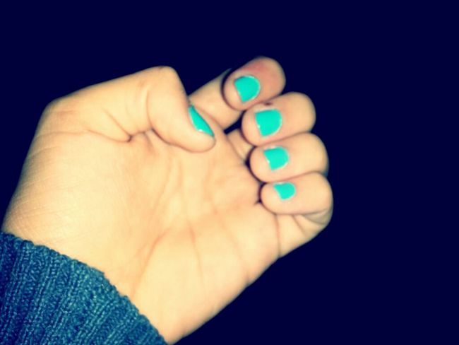 this color though :)