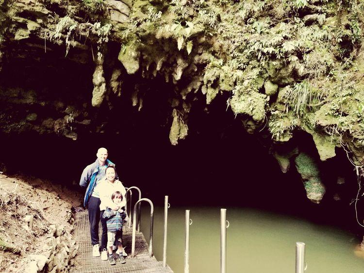 Must do trip in NZ First Eyeem Photo