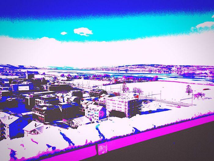 views Switzerland