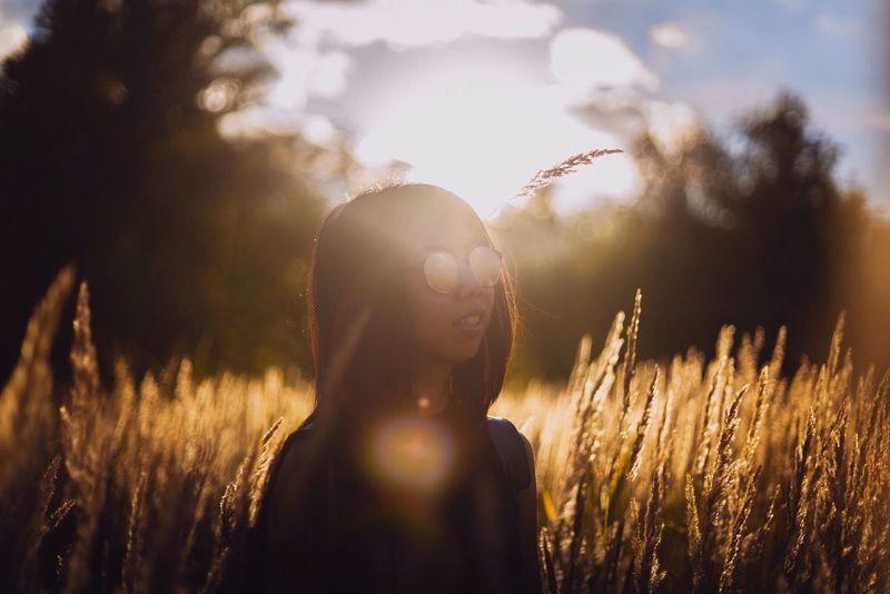 Sunset Sunset_collection Sunset Silhouettes Sunsets Sun Sunsetporn Sunset And Clouds  Sunsetlover Sunset_captures Sunset #sun #clouds #skylovers #sky #nature #beautifulinnature #naturalbeauty #photography #landscape Sunset #sun #clouds #skylovers #sky #nature #beautifulinnature #naturalbeauty Photography Landscape [ Sunset_madness Sunset Lovers