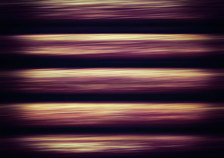Wired wood Wired Wood Abstract Backgrounds Blurred Motion Brown Full Frame Illuminated Multi Colored Night No People Outdoors Pink Color Purple Space Wire Yellow