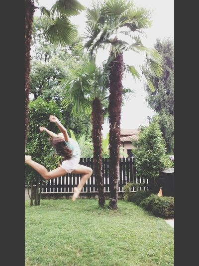 Gymnastic. Hashtagymnastic