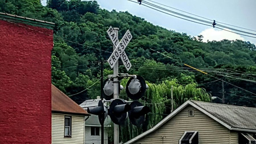 Trainphotography,Train, Railroad Railroad Crossing Railroad Signs Railroad Crossing Sign Railroadphotography