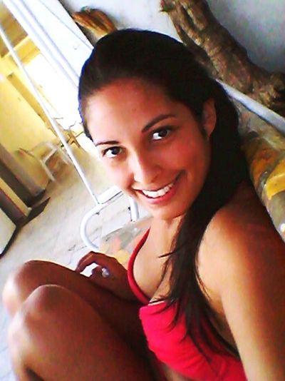 Mi lugar favorito en el mundo :) Stacruz Valle De Colchagua Relaxing Summer2015