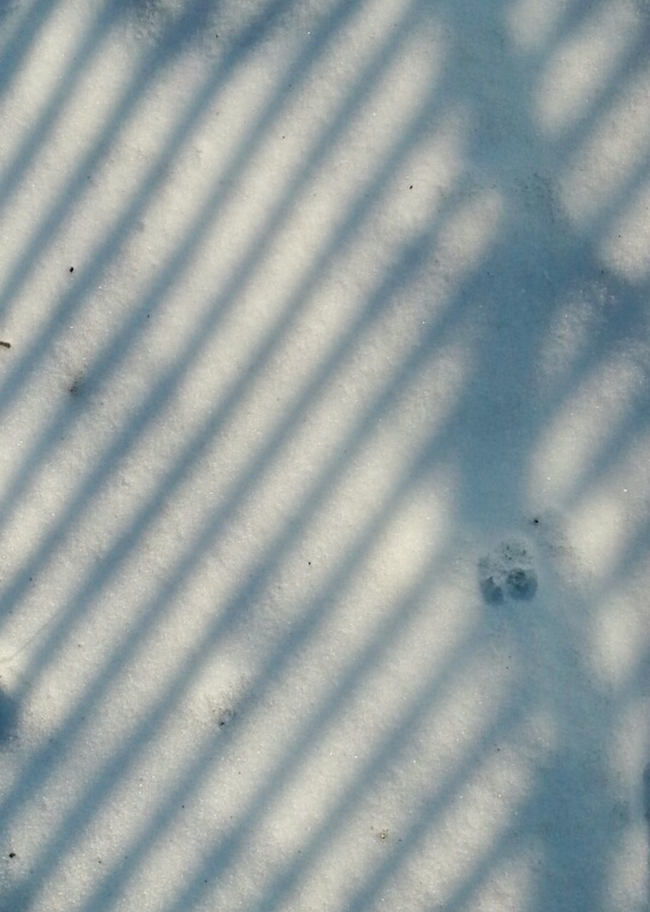 shadow, pattern, sunlight, backgrounds, full frame, day, textured, no people, outdoors, close-up, corrugated iron