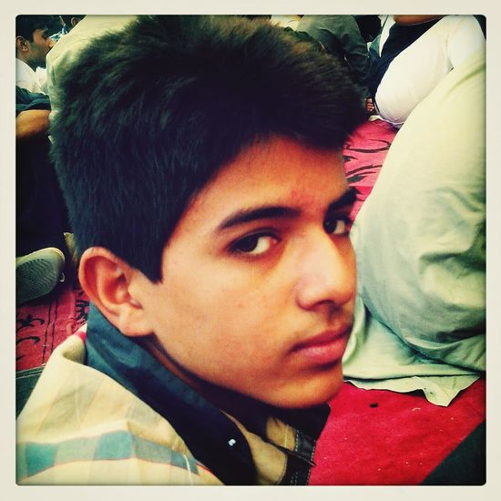 :P First Eyeem Photo