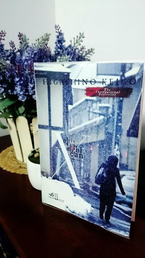 #book#photography Day Indoors  No People Close-up