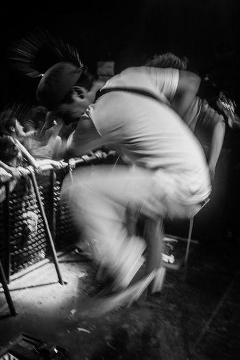 FunkBlast Live Music Ratm Rock Music Blackandwhite Canon Canonphotography EyeEm EyeEm Gallery February Showcase: February