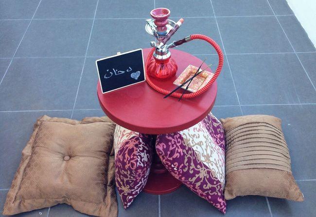 💚💙🌎 Shisha Hookah Sesh Hookah Morocco VSCO Peace Ey Em Relaxing Photographer Nature Hookah Time