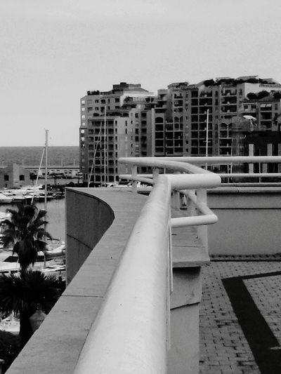 Black&white Architecture_bw Black And White Photography Monochrome Urban Life Streetphotography Urban Landscape EyeEm Monaco Saitta Rita Black&white