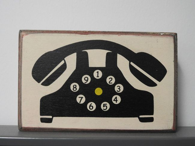 Close-up Communication Communication Device Communications Drawing Golden Days No People Old School Old Technology Old Telephone Oldies But Goodies Phone Phonetography Rotary Telephone Symbol Technology Telecommunications Telecommunications Equipment Telephone