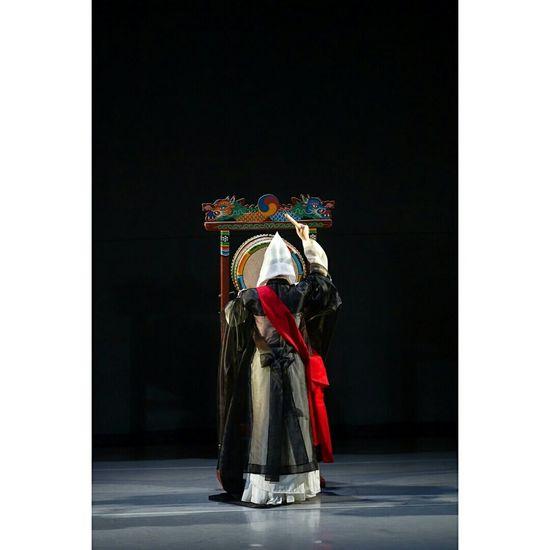 안무 경성대 전통춤 부산 국악 Traditional Dance Traditional Dancer Korean Dance Canon5Dmk3 Canon_photos