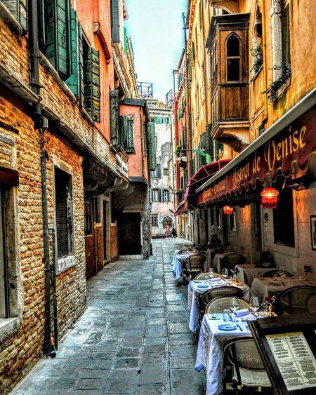 Venez Venic Italy Italia Streetphotography Street Streets Streetstyle