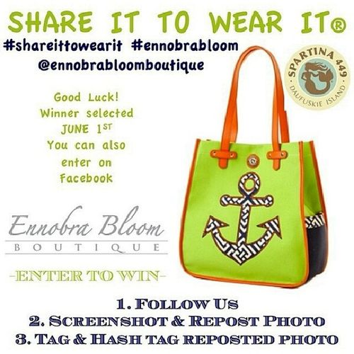 I want amd need this bag. Ennobrabloomboutique Shareittowearit @ennobrabloomboutique