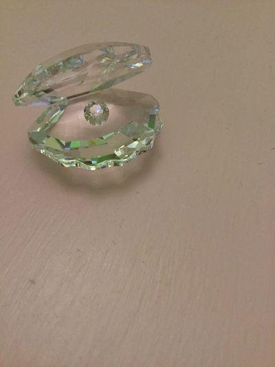 Pearl study Take2 Jewelry Table Gemstone  No People Indoors  Close-up Precious Gem Luxury Day Memory Sea Swarovskicrystals Swarovski Pearl Study Cool Merrygoround