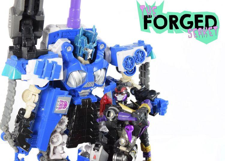 Transformers Toyphotography Toycrewbuddies Toygroup_alliance Toycollector Transformers_4life Toyplanet Toyunion Toys Toycommunity Botcon