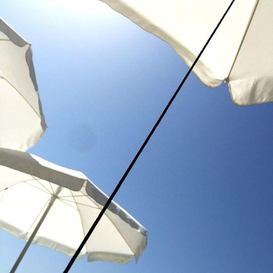 Malta Island Resort White Bluesky Beach Paradise Parasol Sea Bluelagoon Summervacation