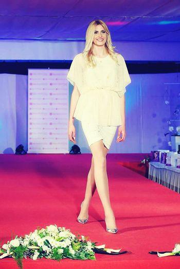 Me Catwalk Fashion Photography Fashion Designerclothing Modelling Model Legs Smile Hotties Redcarpet Runway Fashionshow