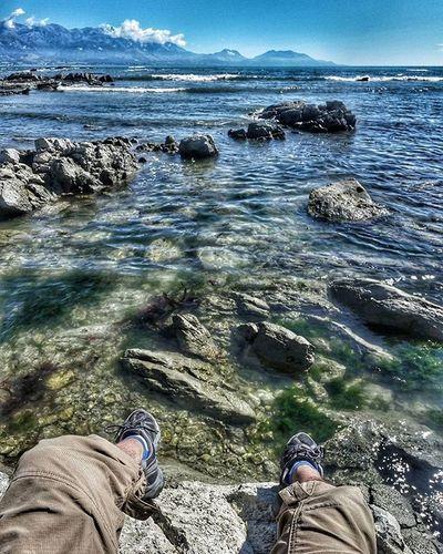 Kaikoura. The town of ocean breeze. Such a nice place to go out for fishing and dolphin/seal watching Jaykays_world Kaikoura Newzealand Nzmustdo Kiwipics Ocean Nature Kiwiexperience Destinationnz Travelgram Traveling Travelgram Travelholic Visitnz Ignz Instanewzealand Igtravel Solotravel 여행 여행에미치다 여행사진 뉴질랜드 뉴질랜드여행 바다 자연 여행스타그램 나홀로여행중 놀러오세요 선팔환영 선팔하면맞팔