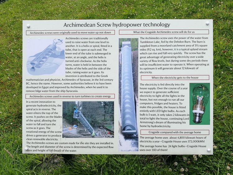 Northumberland Water Powered Taking Photos Hanging Out Cragside Rothbury Check This Out