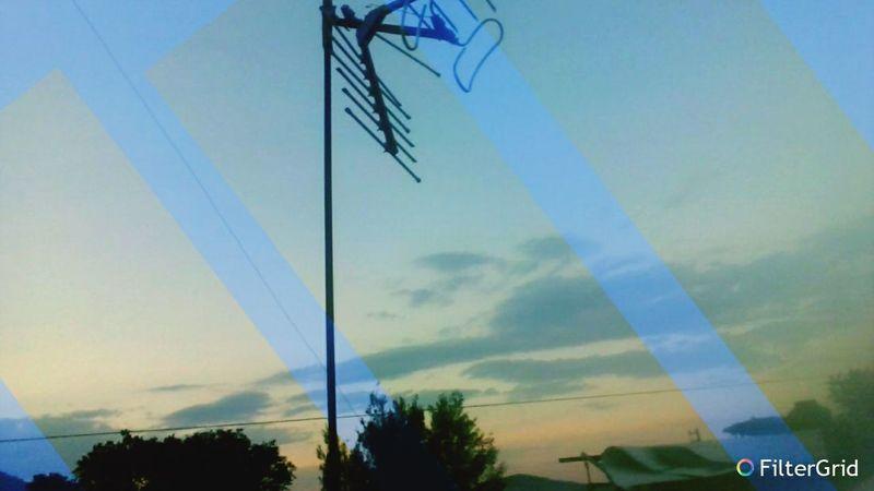 Love Hello World Sunset #sun #clouds #skylovers #sky #nature #beautifulinnature #naturalbeauty #photography #landscape Amor ♥ Nuve De Azucar Beutiful Place  City-sky Sun ☀ Nature Photography Beautiful Nature Mexico City Hacemos Colores Teextraño Tequiero