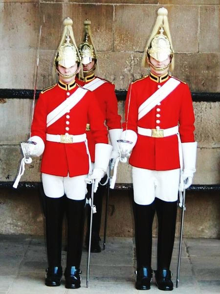 Changing The Guard Soldier Ceremony London Uniform Royal Wedding Royals Westminster Guard Helmet