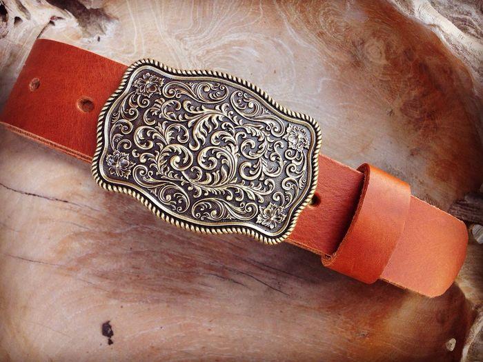 Belt  Belts