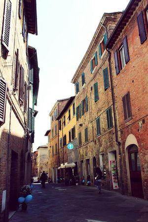 Siena Taking Photos Enjoying Life Beautiful Loveit Folllowme Hello World Hi! That's Me Check This Out