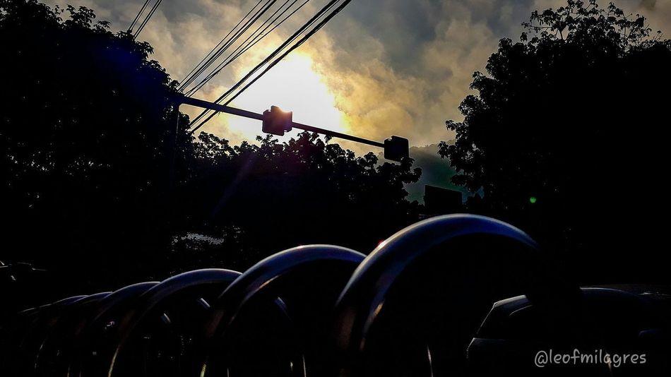 angular Instagram Sunset Summer Riodejaneiro Sun Samsung Colors Trip Awesome_photographers Queroviajarmais Brazil Mobilephotography Energía Carioca Travel Sol J7primephotography Brasil EyeEmNewHere Tree Popular Music Concert Crowd Water City Sky