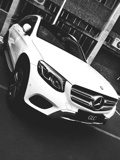 Class can't be bougt it is Earned with hardwork |High Angle View Technology Close-up No People Day Mercedes PecFest 2017 B/W Photography
