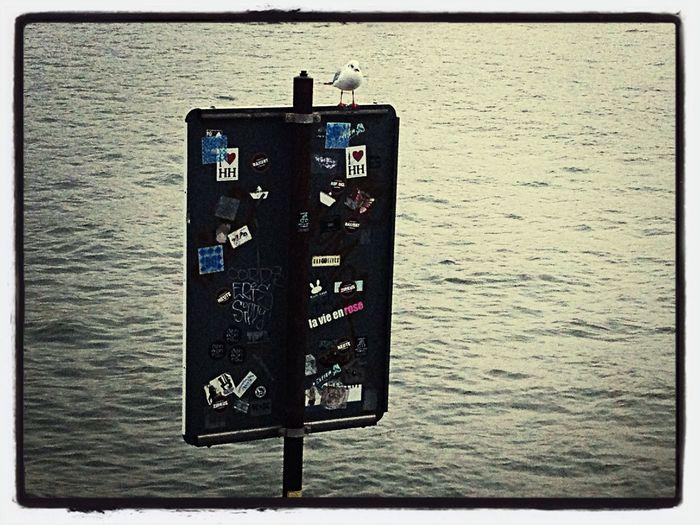 I❤️Hamburg Your Art Is Portable With Caseable Favorite Art Hamburg Harbour