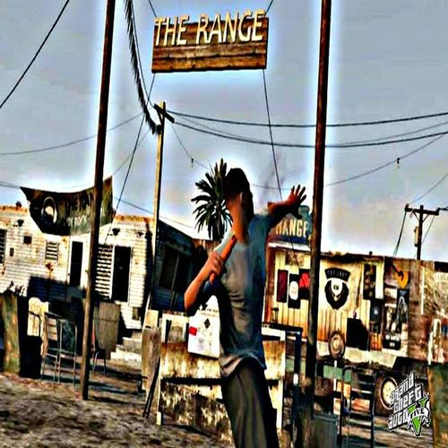 GTA V fan art by oKILL3RJESUSo Check out my YouTube channel www.YouTube.com/user/oKILL3RJESUSo MaxPayneMultiplayer Maxpayne Maxpayne3 Mp3 bombsuit pimpin swag okill3rjesuso xboxlive xbox360live xbox xbox360 like like4like likeforlike rockstargames rsg instagram instalike instagood picoftheday followme okill3rjesuso gta gta5 gtav grandtheftauto gta5fanart grandtheftauto5