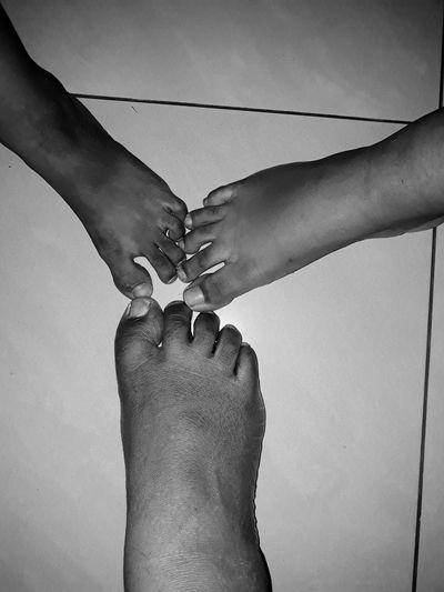 Feets together Leg Feet Feets Feetselfie Feet On The Ground Feet Up Feet Fetish Feetlove Feetlovers Feet Selfie Feet Story Feetselfies Feetobsession Feetfie Feet Prints Feetfetish Footpath FootPrint Footprints Close-up Leg Foot Skin Toe Toenail Body Part