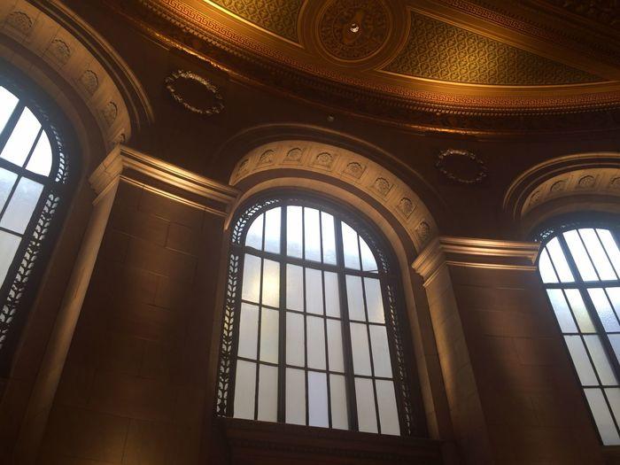 shhhhhhhhh Snapshots Of Life Urban Geometry Exploring Light And Shadow Learning Interior