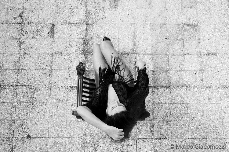 Like4like Photooftheday Bw_lover BW_photography Sensual_woman Sensualgirl Blakandwhite Bw_crew Bw_photooftheday Photooftheweek Bw_portraits Bw Sensual Edit Black And White Portrait Photography Sensualart Sensual_photo Sensual Session BW Collection Body Part Outdoors Women