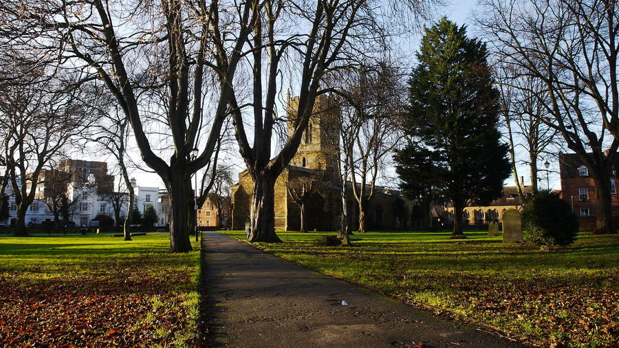The Purist (no Edit, No Filter) Churches Old Church Church Yard Church Tower Old Churches Rule Of Thirds Leading Lines Deceptively Simple Mirrorless Check This Out Showcase: December December 2015